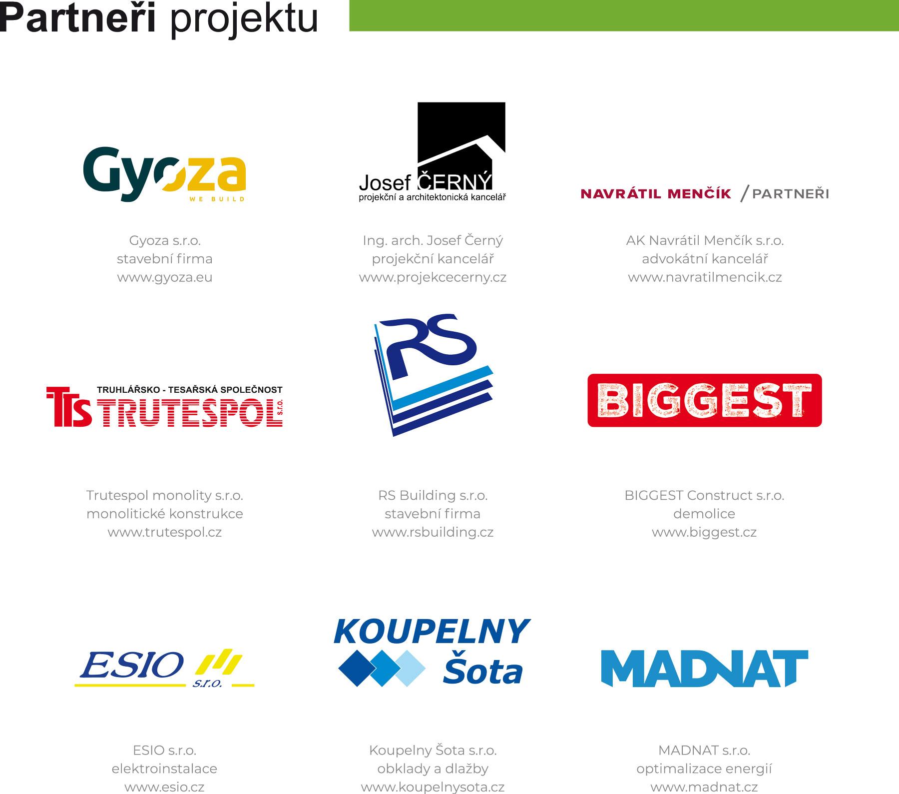 Rezidence_Javor_Zelezna_Ruda_Partneri