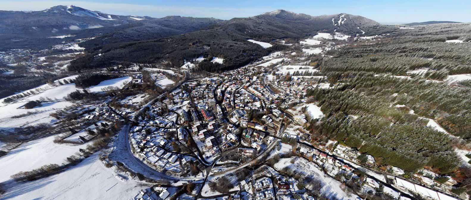 Zelezna-Ruda-2019