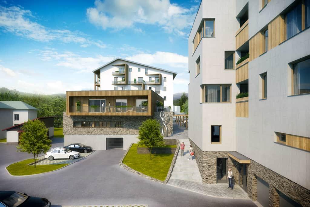 apartmany-javor-zelezna-ruda-5-1024x682