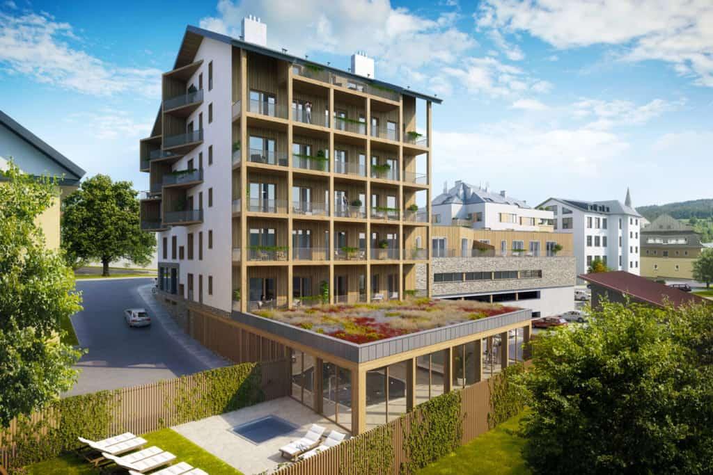 javor-apartmany-rezidence-javor-zelezna-ruda-nove-3-1024x683
