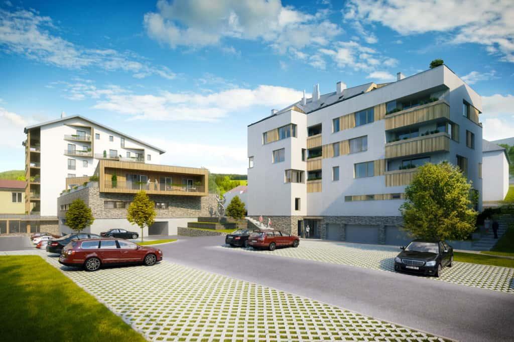 javor-apartmany-rezidence-javor-zelezna-ruda-nove-5-1024x683