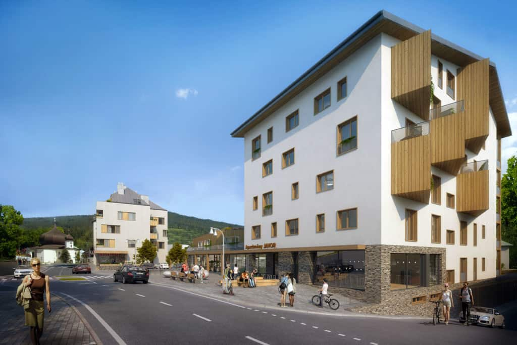 javor-apartmany-rezidence-javor-zelezna-ruda-nove-6-1024x683