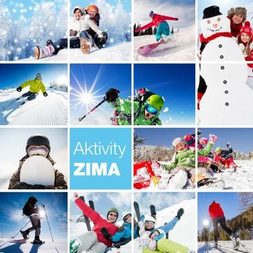 zelezna-ruda-se-meni-aktivity-zima