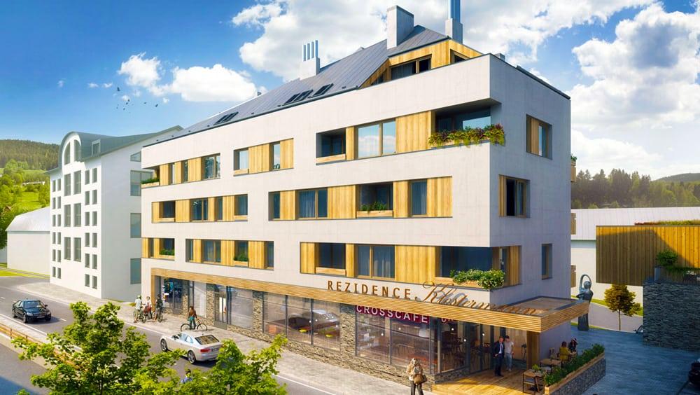 zelezna-ruda-se-meni-rezidence-klostermann-promena-2017