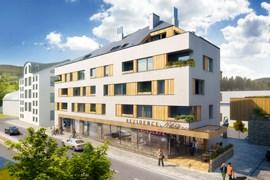 http://www.zeleznarudasemeni.cz/wp-content/uploads/2017/11/zelezna-ruda-se-meni-rezidence-klostermann
