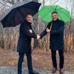 Zeleznorudsky-zpravodaj_WEB---2-2020-1