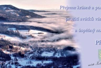 Zeleznorudsky-zpravodaj_WEB_12-2019-1